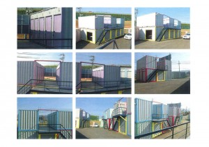 container_061